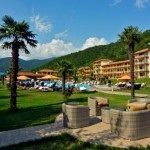 lopota-lake-resort-spa