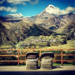 Kazbegi-view-from-rooms-hotel