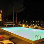 hotel-lopota-georgia4