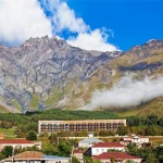 rooms-hotel-kazbegi-stephantsminda-georgia.rend.tccom.966.544