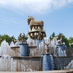Kutaisi,_Georgia_—_Fountain_in_Kutaisi