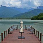 Kvareli-Lake-Resort-3-e1438558052289