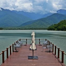 Kvareli-Lake-Resort-3-e1438558052289