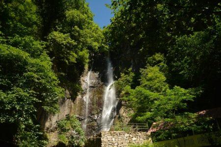 makhuntseti-waterfall-710x480