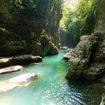 martvili-canyons