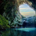 melissani-lake-ionian-islands-greece–19739