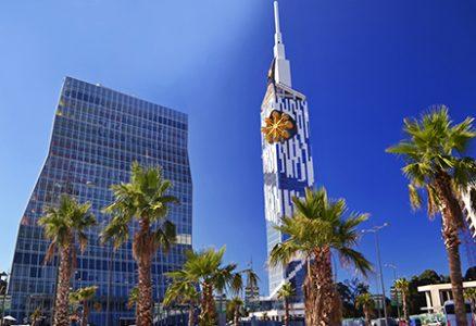 batumi_tower_hotel