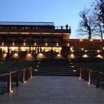Georgia-Kakheti-Hotel-Kvareli lake 01-