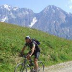 khevi-mountain-bike-tour54fff4e82bc21