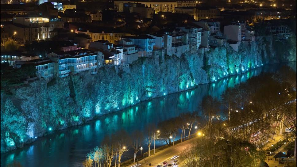 tbilisi_night-968x545