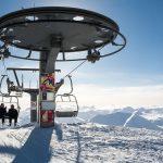 18_Gudauri-Georgia-Skiing-Holiday-Winter