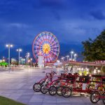 BUSZH-BP2-Igor-Zh-Shutterstock-Discovering-Batumi-by-bike-is-a-fantastic-experience-1