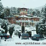 Billa-2-Shot-At-Likani-Palace-2