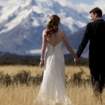 wedding-pictures-24-848×480