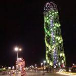 Alphabetic-Tower-batumi-1