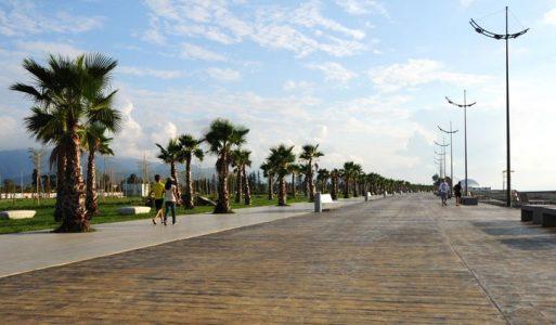 Batumi-Boulevard-5