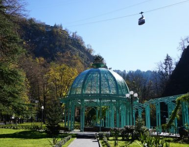 Borjomi-Mineral-Water-Park-3