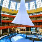 Georgia-Tbilis-Mall