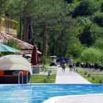 Hotel-Lopota-lake-2-1