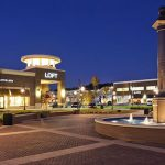 The-Shoppes-at-River-Crossing