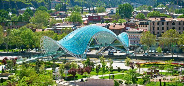 bridge-of-peace-tbilisi-1