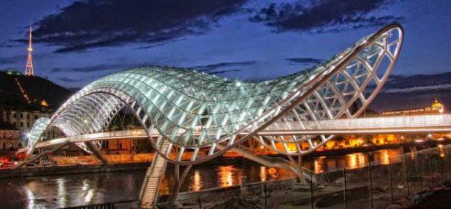 bridge_tbilisi-w800-h600
