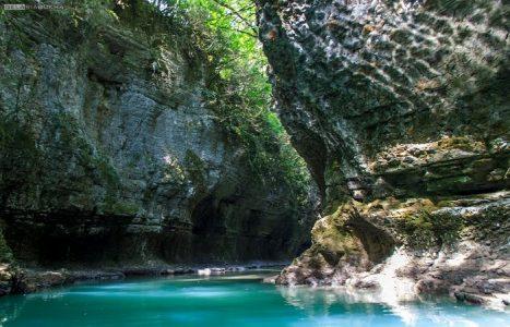 kutaisi-Okatse-Canyon-2-1