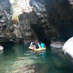 kutaisi-Okatse-Canyon-2