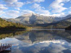 kvareli-lake-resort6
