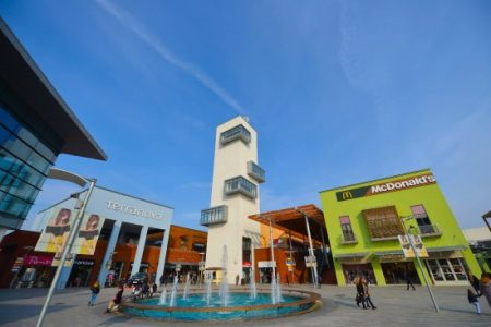 shopping-city-east-point