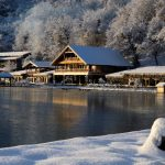 Lopota-Resort-Winter-4