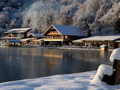 Lopota-Resort-Winter-4