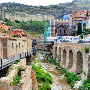 Old-Tbilisi1