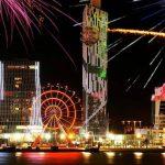 batumi_new-year.TPG