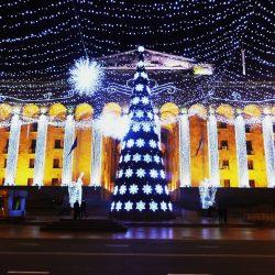 copy of christmas_time_tbilisi_georgia