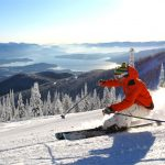 photo_downloads_ski_lake_2_Large