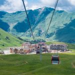 resort-gudauri-in-summer-or-where-to-find-the-cool-climate-and-picturesque-mountains-in-georgia-3