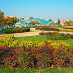 tbilisi-city-autumn-georgia-country-50563421