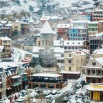 tbilisis-old-town-in-winter_2