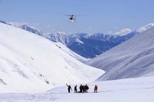 Skiing-Georgia-2
