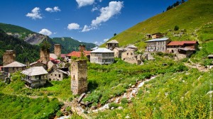 10-mountain-village-upper-svaneti
