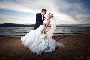 600-honeymoon