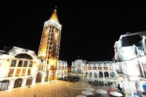 Batumi-Piazza3