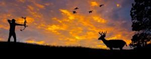 Deer-Hunting-Background3-759x300