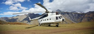 HELICOPTER-TOURS-1-825x300