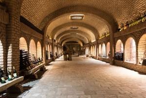 Khareba-winery11