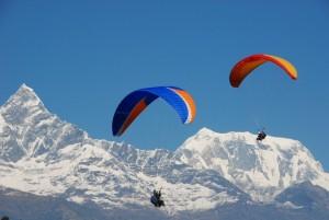 Paragrading-in-Nepal-1024x687