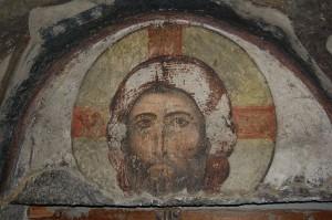 Vardzia-Christ-1