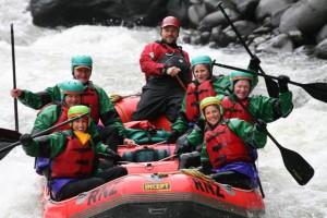 advocates-rafting-trip-2
