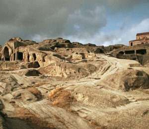 cave city georgia-600x519